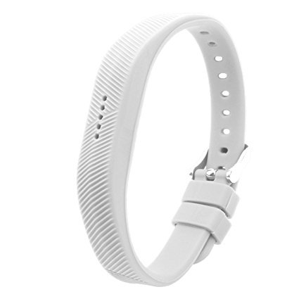 fitbit-flex-2-bands-goodlucking-soft-silikon-fitness-ersatz-zubehor-handgelenk-band-schnalle-design-