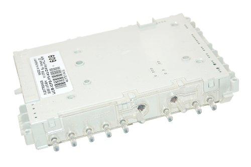 Whirlpool 481221838347 zubehör / Prima Tecnik Caple Ikea Ignis Geschirrspüler Control Board - Nicht programmiert