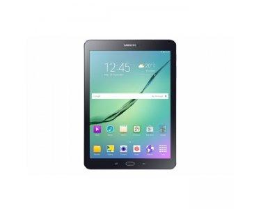 Samsung Samsung Galaxy Tab S2 8.0 Noir