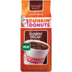 dunkin-donuts-dunkin-decaf-ground-coffee-1-x-3402g-bag-american-import