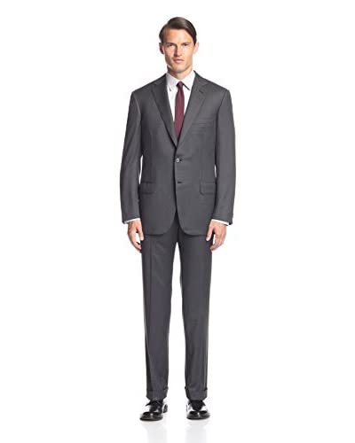 Brioni Men's Super 150's Suit