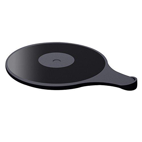 iOttie Sticky Gel Dashboard Pad for iOttie Car Mounts