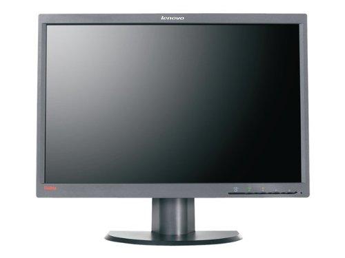 """Lenovo LT2252p Ecran PC 22 """" (56 cm) 1680 x 1050 5 milliseconds"""