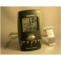 Maverick Baker'S Oven Thermometer