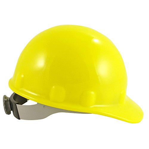 High-Vis-Yellow-Fibre-Metal-Supereight-Hard-Hat-with-Ratchet-Suspension-1-Hat-OSSG-FME-2RW-HighVisYellow