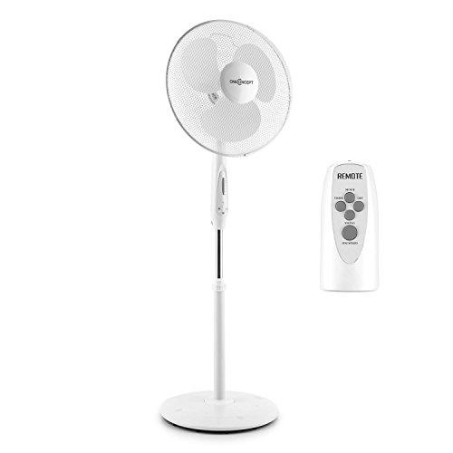 oneConcept-White-Blizzard-RC-2G-Standventilator-gro-Ventilator-mit-Fernbedienung-und-Timer-leise-50W-41-cm-groes-Rotor-Blatt-Oszillation-Schwenk-Funktion-neigbar-hhenverstellbar-3-Geschwindigkeiten-we
