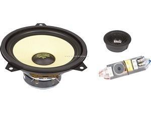 Audio System X 165 E46 (X--ION-SERIES 2-Wege Spezial System) von Audio System auf Reifen Onlineshop