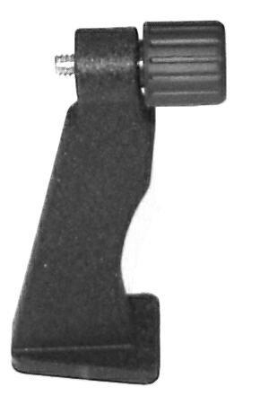 Oberwerk Heavy-Duty L Adapter