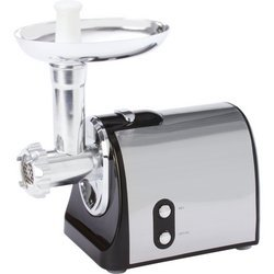 Lacuisine #5 Electric Meat Grinder , Electric Meat Grinder front-527055