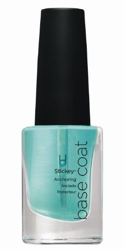 CND Stickey Base Coat, 0.33 fl. oz.