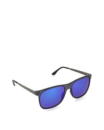 Carrera Occhiali da sole CA6011S-08JY/Z0 Blu