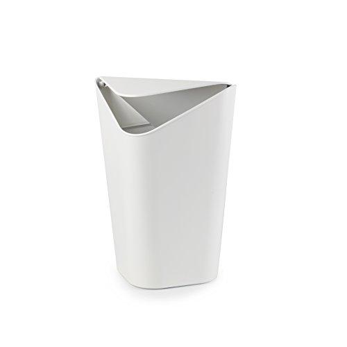 Umbra mini waste can dealtrend - Umbra mini trash can ...