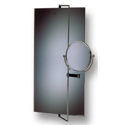 Dresser Style Bathroom Vanity back-1079322