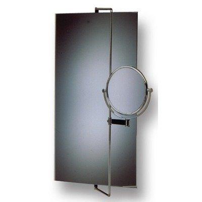 Dresser Style Bathroom Vanity front-1079322