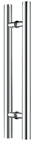 canzak-can-1004-pull-push-door-handles-interior-or-exterior