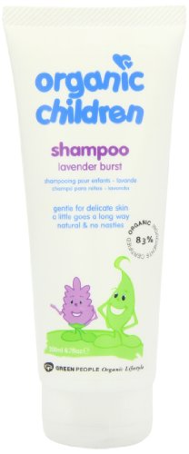 green-people-organic-children-shampoo-lavender-200ml