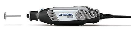 Dremel-3000-1/26-Rotary-Tool-Set