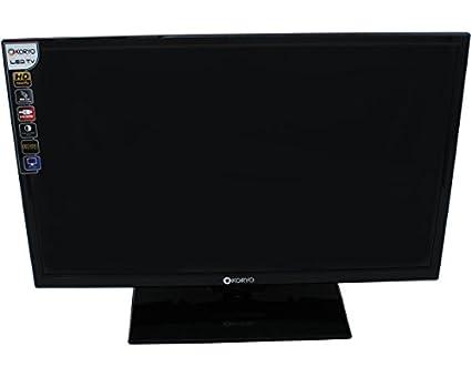 Koryo-KLE28DEFH-28-Inch-HD-LED-TV