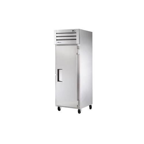 True Refrigeration Compressor