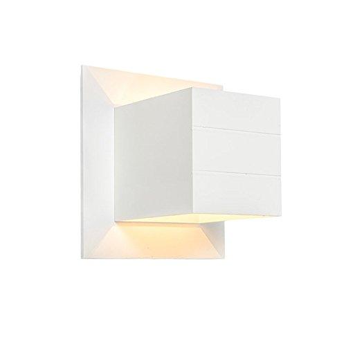 applique-murale-ypsilon-blanche