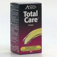 totalcare-reiniger-loesung