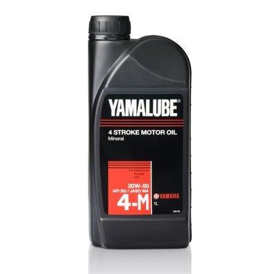 yamalube-4-stroke-motor-oil-mineral-1l