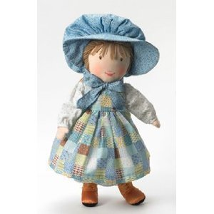madame-alexander-dolls-cloth-holly-hobbie-18-holly-hobbie-collection-storyland-series-by-alexander-d