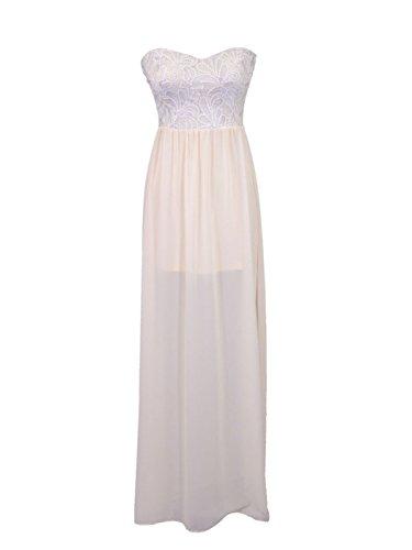 Cheap Summer Dresses For Juniors