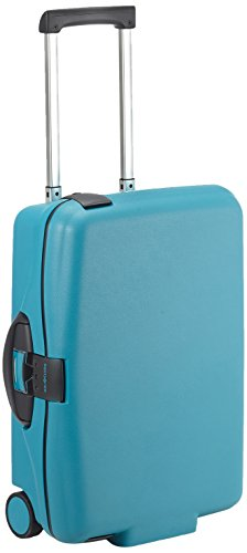 samsonite-cabin-collection-suitcase-upright-55-centimeters-20inch-cielo-blue