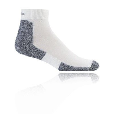 Thorlos Lite Cool Max Mini Crew Running Socks