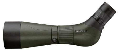 Swarovski Optik ATM-80 Spotting Scope