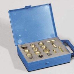 oberteil-fur-armaturen-kassette-15-stuck-coprovitone-stangen-valvoline-griff-schmetterling
