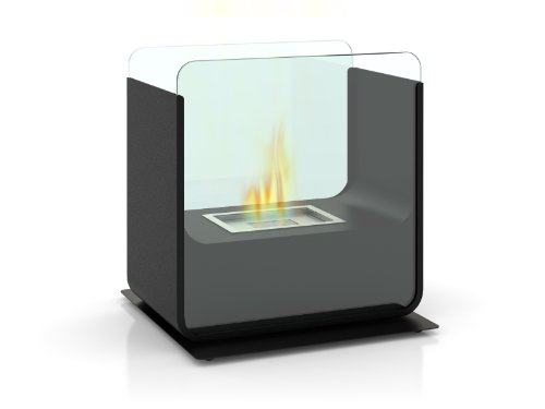 Tristar DF-6501 FireFriend Fireplace
