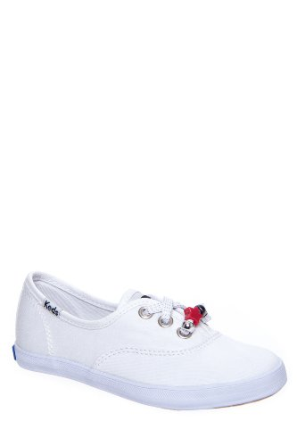 Keds Kid's Champion K Sneaker