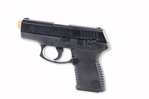 taurus-softair-pistole-pt-111-millennium-war-inc-schwarz-tu12004