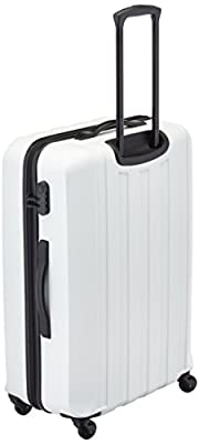 Clipper Luggage Set from Clipper
