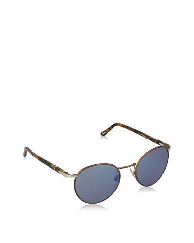 Persol Gafas de Sol MOD. 2388S _1067O4 (49 mm) Marrón
