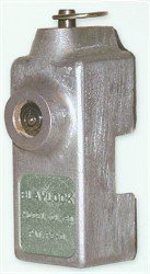 Blaylock DL-80 Cargo Door Lock