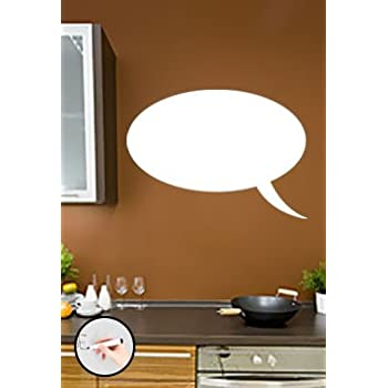 2012 02 19 acheter en ligne meuble de magasin 2013. Black Bedroom Furniture Sets. Home Design Ideas