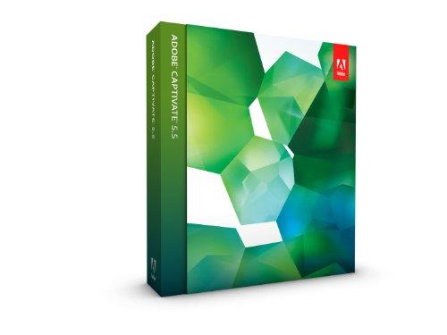 Buy Adobe Captivate 5 mac