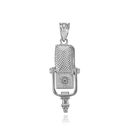 recording-microphone-music-studio-pendant-925-sterling-silver