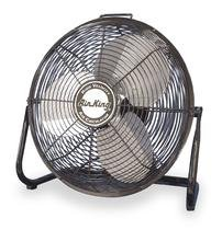 Nicholegoldwynne for 12 inch floor fans