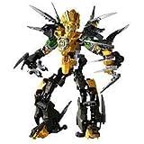 LEGO® Hero Factory ROCKA XL 2282