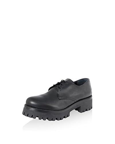 ONAKO' Zapatos de cordones