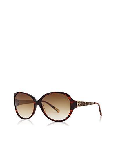 DUPONT Gafas de Sol DP-9503-02 (61 mm) Marrón