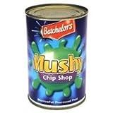 Batchelors Mushy Peas