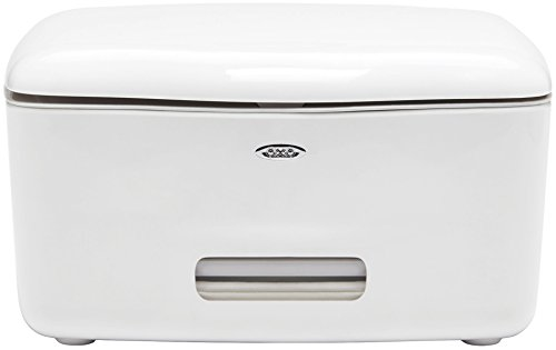 Oxo Good Grips Dispenser For Flushable Wipes Face Wipes And