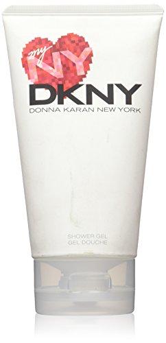 dkny-my-ny-femme-women-shower-gel-1er-pack-1-x-150-ml