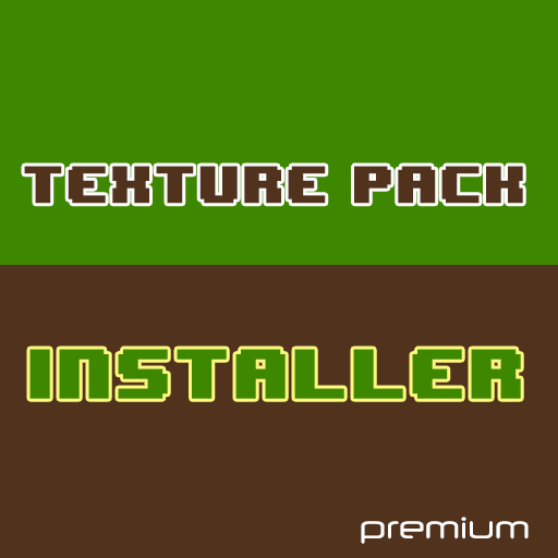 texure-pack-installer-for-minecraftpe