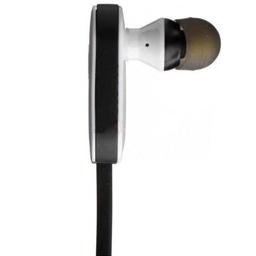 Jaybird-JF4MBL-Bluetooth-Headset